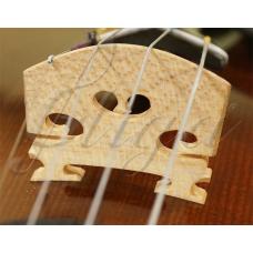 Calus Gliga vioara (profesional)