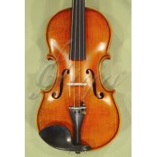 "Viola 14"" (35,5 cm) Gama (profesional), spate intreg"