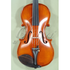 "Viola 14"" (35,5 cm) Gama Super (profesional)"