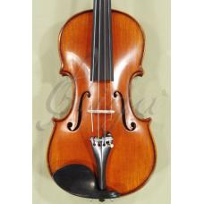 "Viola 14"" (35,5 cm) Gama (profesional)"