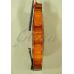 "Viola 17.5"" (44,5 cm) Gama Super (profesional)"