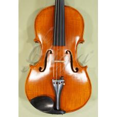 "Viola 17"" (43,5 cm) Profesional Gama Super"