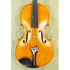 "Viola 17"" (43,5 cm) Profesional Gama"