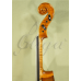 "Viola 17.5"" (44,5 cm) Gama (profesional)"