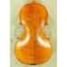 "Viola 17.5"" (44,5 cm) Profesional Gama"
