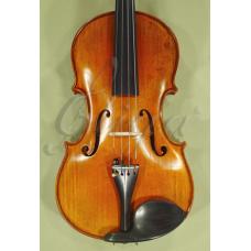 """Viola 16"""" (40,5 cm) Gama (profesional), stangaci"""