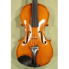 "Viola 14"" (35,5 cm) Gliga (maestru)"