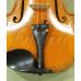 """Viola 16"""" (40,5 cm) Maestru Gliga Special Sculptat"""