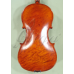 "Viola 16"" (40,5 cm)  Gliga (maestru), paltin mazarat, spate intreg"