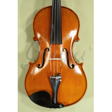 "Viola 15.5"" (39,3 cm) Maestru Gliga"