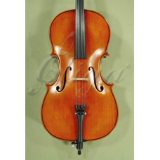 Violoncel 1/4 Gliga (maestru)