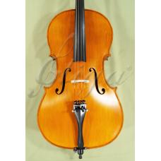 Violoncel 4/4 Gliga Extra (maestru)