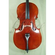 Violoncel 4/4 Gliga (maestru)