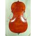 Violoncel 7/8 Gliga (maestru)