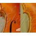 Violoncel 4/4 Gliga Special Sculptat (maestru)