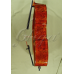 Violoncel 4/4 Gliga (maestru), spate intreg, paltin mazarat