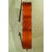 Violoncel 1/2 Genial 2 (incepatori),  laminat - Lac Nitro