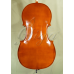 Violoncel 7/8 Genial 2 (incepatori) - Lac Nitro