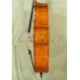 Violoncel 1/2 Gama (profesional)