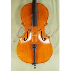 Violoncel 1/8 Gama (profesional)