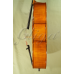 Violoncel 4/4 Gama (profesional)