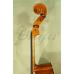 Violoncel 3/4 Gama (profesional)