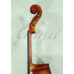 Violoncel 4/4 Genova 2 (profesional)