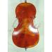Violoncel 3/4 Genova 2 (profesional)