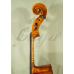 "Violoncel 4/4 Gama (profesional) - Model ""Montagnana""1739"