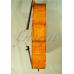 Violoncel 4/4 Gama Stangaci (profesional)