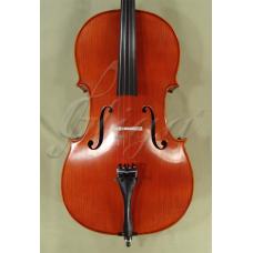 Violoncel 1/2 Gama Super (profesional)