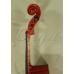 Violoncel 4/4 Gama Super (profesional)