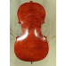 Violoncel 3/4 Gama Super (profesional)