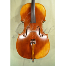 Violoncel 1/4 Genova 3 ant (student avansat)