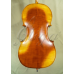 Violoncel 1/2 Genova 3 antic (student avansat)