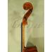 Violoncel 3/4 Gems 1 (student avansat)