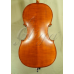 Violoncel 7/8 Gems 1 (student avansat)