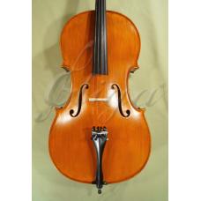 Violoncel 4/4 Gems 1 (student avansat), stangaci