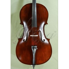 Violoncel 4/4 Gems 1 (student avansat) antic special
