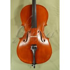 Violoncel 1/4 Gems 2 (student)