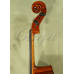 Violoncel 1/2 Gems 2 (student)