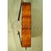 Violoncel 7/8 Gems 2 (student)