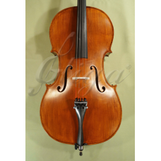 Violoncel 4/4 Gems 2 (student)