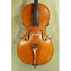 Violoncel 4/4 Gloria 1 (student)