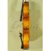 Vioara 4/4 Genial 2 (incepator) - Lac Nitro