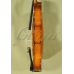 Vioara 7/8 Gems 1 (student avansat), spate intreg