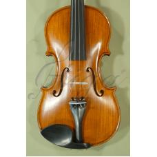 "Viola 11"" (28 cm) Gems 2 (student)"