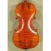 """Vioara 4/4 Gliga Special (maestru), sculptata """"Cap de Fata"""""""