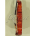Vioara 4/4 Gliga Special (maestru) model Antonio Ceruti