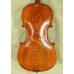 Vioara 4/4 Gliga Extra  (maestru), frasin, spate intreg
